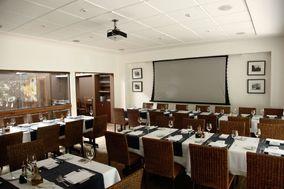 Olivetto Restaurante e Enoteca