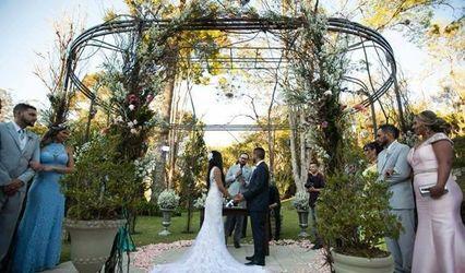 Singelo Casamento