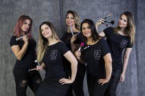 UpFive Beauty Team
