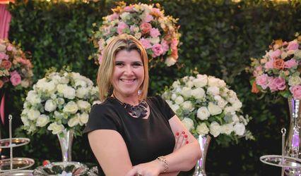 Claudia Andrade Assessoria de Eventos 1