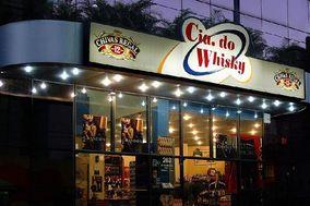 Cia. do Whisky