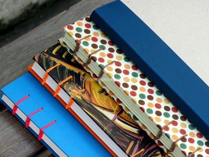 Cadernos Especiais Cervantes