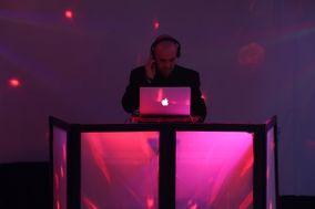 DJ Pietro Eventos