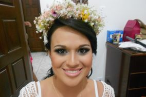 Viviana Matos