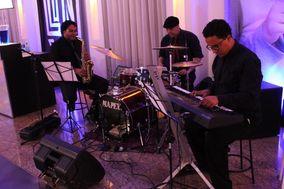 SCV Musical