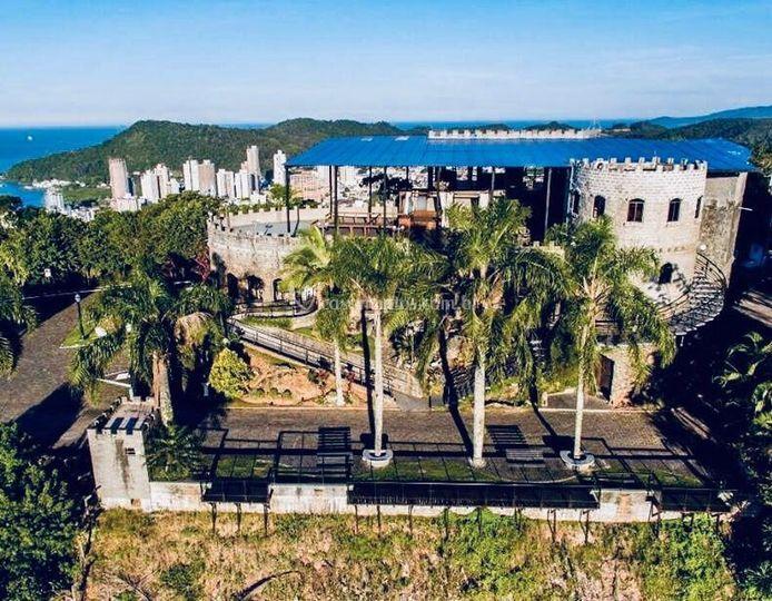 Castelo Montemar