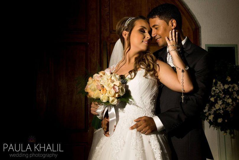 Casamento Adriana e Raphael