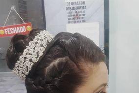 Sara Cristina Hair Salão de Beleza BC