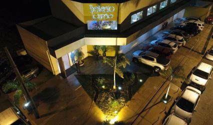 Bellagio Lounge Eventos