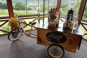 Café na Bike