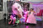 Cubo fotografico de Sal�o de Festas Pedacinho de C�u
