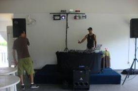 Dj.Sound Festas e Eventos