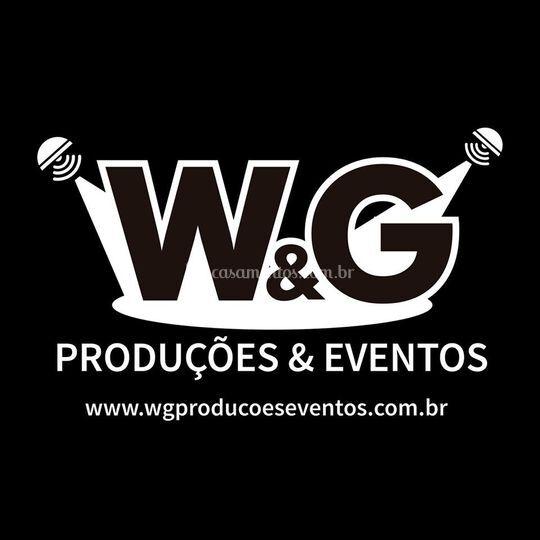 W&G PRODUÇÕES