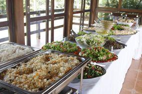 NC Buffet - Festas e Eventos