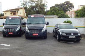 Vancars Transporte Executivo