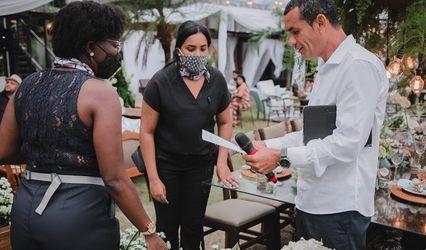 Adriana Malta - Cerimonial e Assessoria em Eventos