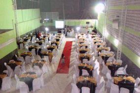 Salão de Festas Alto Estilo