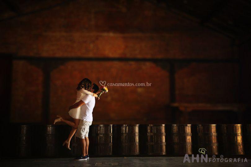 AHN fotografia