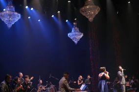 Musical Sibelius