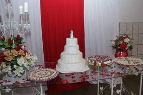 Rose Decorações e Buffet