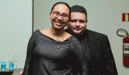 Thaís Camargo Cerimonial 1