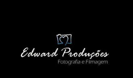 Edward Produções 1