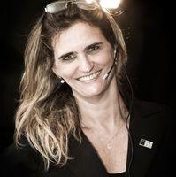 Anna Gandarella