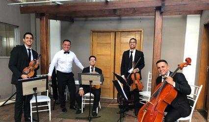 Quarteto Opus4 1