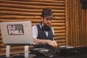 DJ Phill