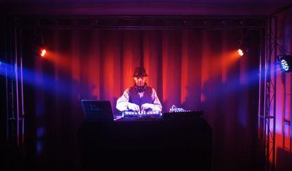 DJ Phill 1