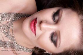 Fernanda Pierdoná Makeup Artist