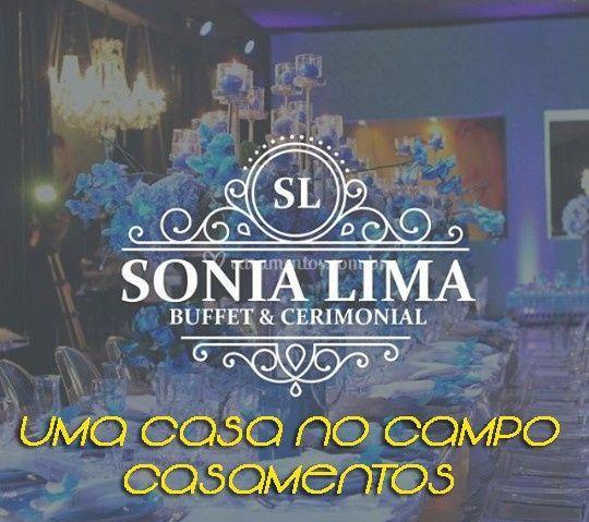 Sonia Lima Festas