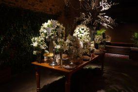 Sua Flor Decorações