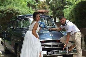 Reiter - Casamentos e Eventos