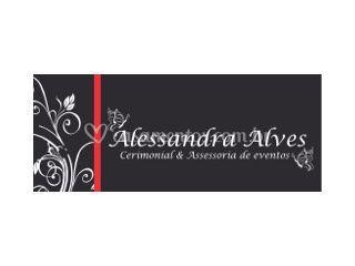 Assessoria Logo
