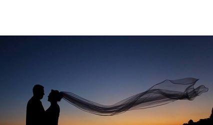 Rafael Almeida Fotografia 1
