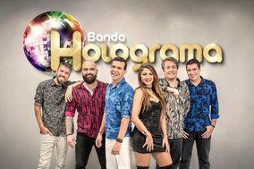 Banda Holograma