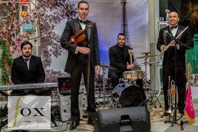 Fox Eventos Musicais