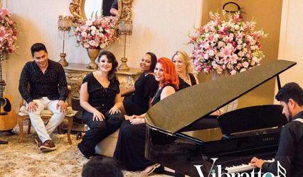 Vibratto Consultoria Musical