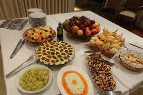 Buffet de Churrasco Família Zanetti