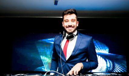 DJ Lucas Maia 1