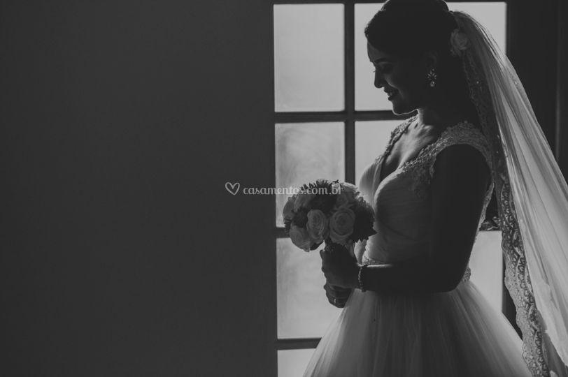 Casamento | Making of