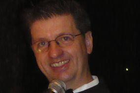 Marcos Vinny