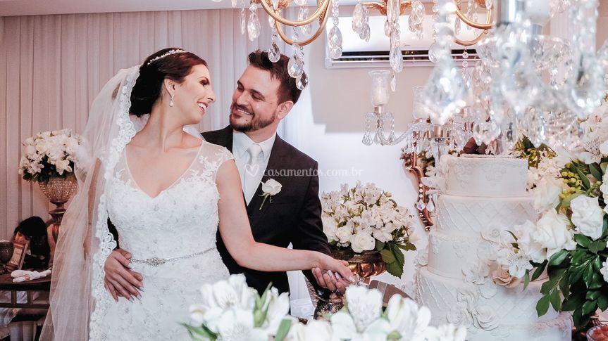Relu Casamentos - Foto e Filme