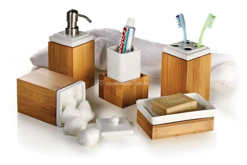 Kits Banheiro