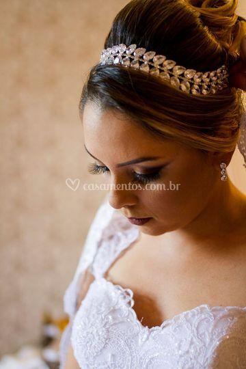 Bianca monteiro fotografia