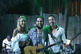 Banda Virou Bahia