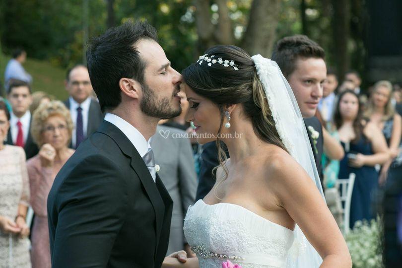 Casamento Ana & Erik
