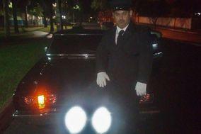 Renato Aluguel de Carro Antigo