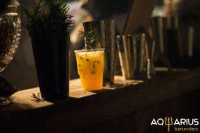 Aquarius Bartenders